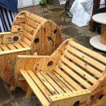 ahsap-halat-makarasi-koltuklar