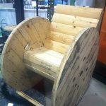 bobin-ahsap-makara-koltuklar