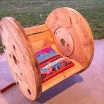 bobin-makara-kolay-sandalye-sallanan