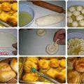 boyoz-tarifi-izmir-yemekleri