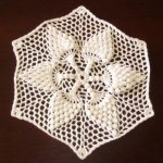 popcorn-lace-crochet