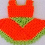 turuncu-elbiseli-orgu-lifler