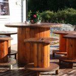 wire-spool-garden-table-diy
