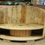 wooden-cable-spool-repurpose-repurposed