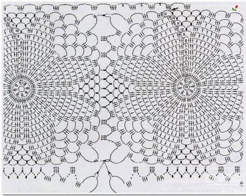 dantel-cicek-motifli-yelek-modeli-yapilisi-25