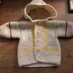 baby-surprise-jacket