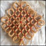 butterfly-loom