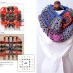 loom-crochet-swal