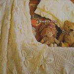 precious-baby-blanket
