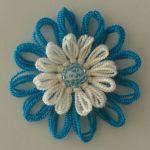 beyaz-mavi-boncuklu-sal-motifi