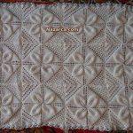 beyaz-yaprak-ornekli-battaniye