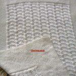 deniz-dalgasi-bebek-battaniye-modeli
