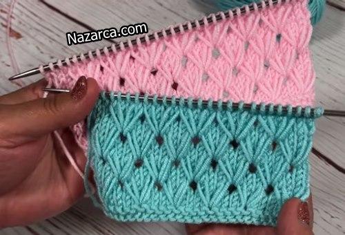 easy-knitting-stitch tutorial-1