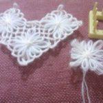 kare-motif-aparati-beyaz-sal-yapilisi-2