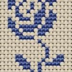 mavi-gul-etamin