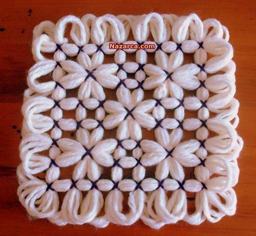 motif-aparat-bebek-battaniye-ornekleri-kareler