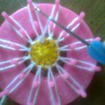 papatyali-motif-aparati-tig-isi-papatyali-sal-modeli-yapilisi-6