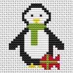 penguenli-etamin-ornekleri