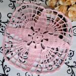 tik-yildiz-motifli-ornek