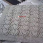 yarim-elmas-orgusu