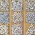yeni-tig-danteli-beyaz-motifler