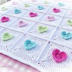 blanket-crochet-heart-pattern