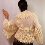 crochet-shrug-knit-bolero