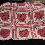 crocheted-heart-blanket