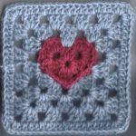 granny-heart-square-1