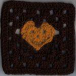 granny-heart-square