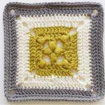 popcorn-flower-pattern