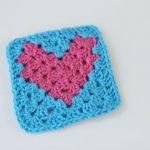 crochet-heart-square-orgu