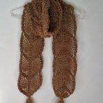 crochet-orgu-atki-bayan