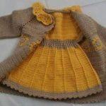 elbiseli-kiz-orgu-hirkalari