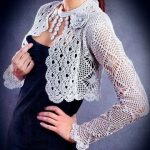 how-to-crochet-vest-shrug