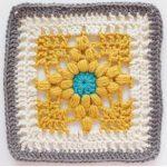 italian-croos-crochet