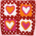 kalpli-motif-birlestirme