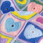 kalpli-motiften-battaniye