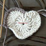 kare-ortasi-kalp-desenli-bebek-battaniyesi-10