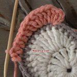 kare-ortasi-kalp-desenli-bebek-battaniyesi-16