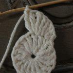 kare-ortasi-kalp-desenli-bebek-battaniyesi-3