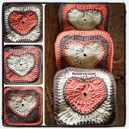 kare-ortasi-kalp-desenli-bebek-battaniyesi
