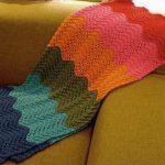 karnabahar-renkli-cizgili-battaniye