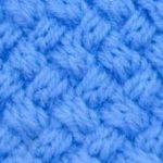 mavi-hardal-dokuma-orgu