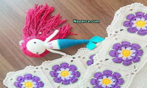 mor-cicek-motifli-bebek-battaniyesi-tig-isi-yapilisi-1