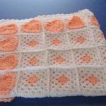 orgu-kalpli-battaniyeler
