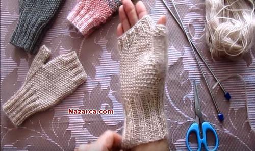 orgu-sisi-parmaksiz-bayan-eldiven-yapilisi