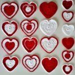 orgu-tigla-yapilan-kalpler