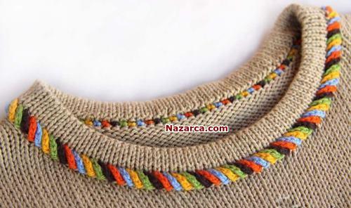 orgu-zincirlerden-renkli-kazak-yakasi