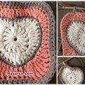 ortasi-kalpli-kare-bebek-battaniyesi-motif-yapilisi